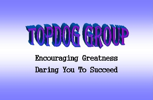 TopDog Group